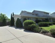 18 country walk Ave, Cherry Hill image
