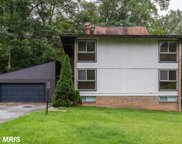 13101 TWO FARM DRIVE, Silver Spring image