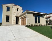 12107 Beautybrush Dr, Bee Cave image