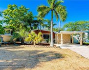 1525 SW 18th Ter, Fort Lauderdale image