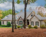 339 Glen Hollow Road, Travelers Rest image