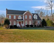 12336 Chiasso Way, Chesterfield image