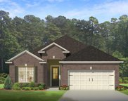 380 Firenze Loop, Myrtle Beach image