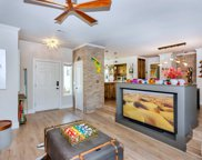 8787 E Mountain View Road Unit #1085, Scottsdale image