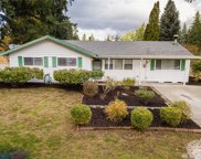 16434 NE 13th St, Bellevue image