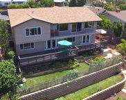 1321 Cary Way, Pacific Beach/Mission Beach image
