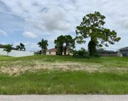 2541 Nw 20th  Place, Cape Coral image