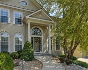 6117 Persimmon Court, Parkville image