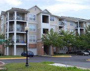 13507 KILDARE HILLS TERRACE Unit #104, Germantown image