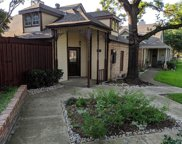 18008 Whispering Gables Lane, Dallas image