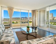 555 University Avenue Unit 900, Honolulu image