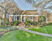 2532  Normandy Road, Charlotte image