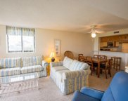 1400 E Fort Macon Road Unit #120, Atlantic Beach image