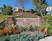 6401 E Nohl Ranch Road Unit #99, Anaheim Hills image