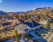2183 Homann Way, Carson City image