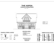 Lot 1 Mountain Lodge Way, Pigeon Forge image