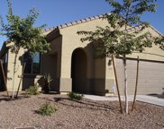 6904 W Harwell Road, Laveen image