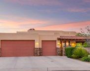 2520 W Overton Ridge, Tucson image