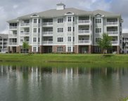 4851 LUSTER LEAF CIRCLE 103 Unit 103, Myrtle Beach image