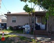 733     Belvia Lane, Chula Vista image