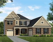 8320 Tralee Road, Clemmons image