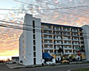 901 S Lake Park Boulevard Unit #Unit 403, Carolina Beach image