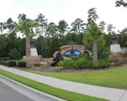324 Chamberlin Road, Myrtle Beach image