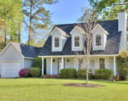 559 FOREST CROSSING, Martinez image