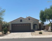 11433 W Mountain View Drive, Avondale image