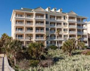 900 Cinnamon Beach Way Unit 821, Palm Coast image