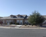 641 Country Club Dr, Kingman image