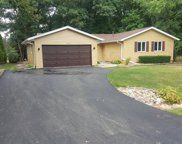 2086 Hidden Valley Drive, Crown Point image