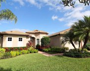 9020 Maverick Ct, Naples image