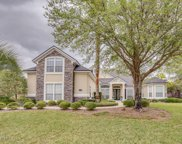 776 PEPPERVINE AVE, Jacksonville image
