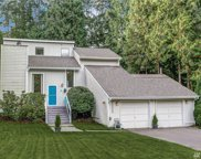 23030 76th Ave SE, Woodinville image
