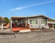 142 Pera Dr 142, Watsonville image