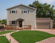 5425 Primrose Lane, Denver image