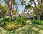 255 Glenridge Rd, Key Biscayne image