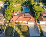 8826 Amestoy Avenue, Sherwood Forest image