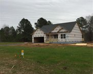 3740  Armstrong Ford Road Unit #Lot 8, Rock Hill image
