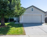 8878  Cherry Plum Court, Elk Grove image