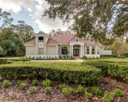 258 Snowfields Run, Lake Mary image