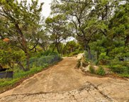 801 Terrace Mountain Dr, West Lake Hills image