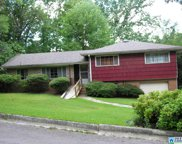 322 Edgeview Ave, Homewood image