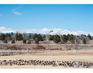 1009 Highland Park Dr, Broomfield image