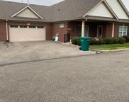 8107 Hidden Brook Ct, Louisville image