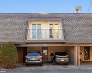 1865 Tanglewood Drive Unit D, Glenview image