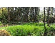 19376 RIVERWOOD  LN Unit #Lot 1, Lake Oswego image