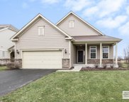 844 Colchester Drive, Oswego image