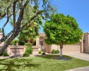 10139 N 101st Street, Scottsdale image